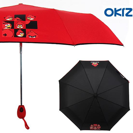 Подставка для зонтов Korea angry birds ANGRY BIRD tactic rovio ни angry birds 84914 40587n
