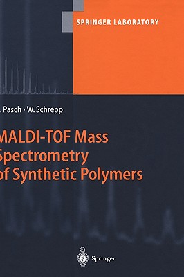 maldi-tof-mass-spectrometry-of-synthetic-polymers