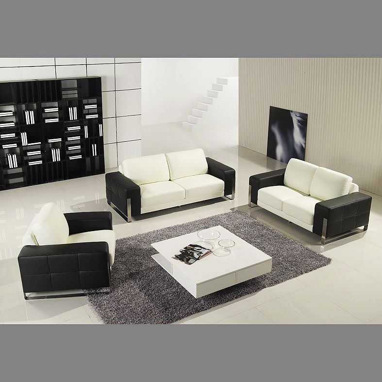 Кожаный диван Nanxi home furniture 123 буфет nanxi home furniture