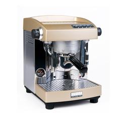 Кофеварка KD/210s2 Welhome/KD-210S2