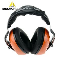 Защитные наушники Deltaplus 103006