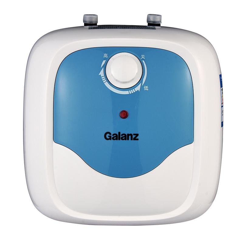 Galanz/格兰仕小厨宝热水器ZSDF-G06K301