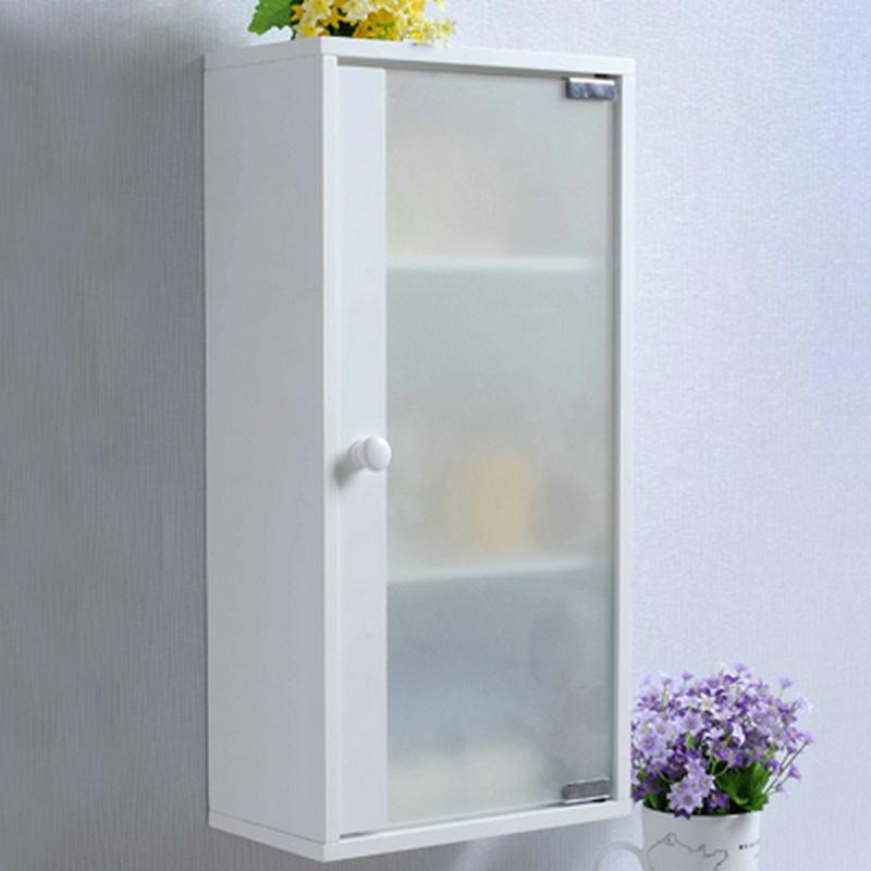 Зеркальные шкафчики  Хранение в ванной  IKEA