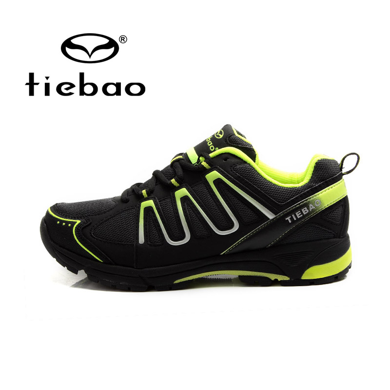 Велосипедная обувь Iron leopard