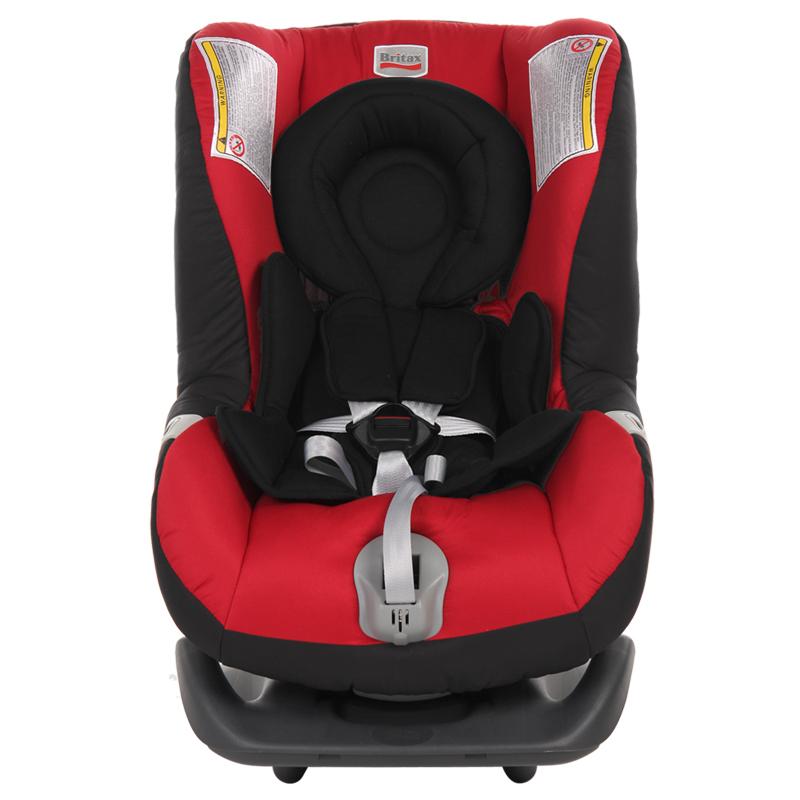 Детские переносные сидения Britax  62128