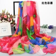 шарф 15030