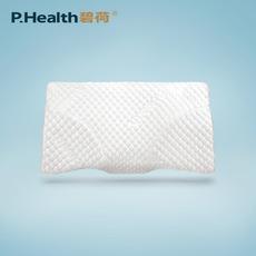 Подушка постельная P. health ph999