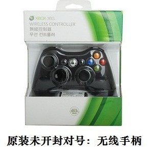 Игровая приставка Microsoft XBOX360 XBOX360 ноутбук dell xps 15 15 6 intel core i5 6300hq 2 3ггц 8гб 1000гб 32гб ssd nvidia geforce gtx 960m 2048 мб windows 10 professional 9550 2334 серебристый