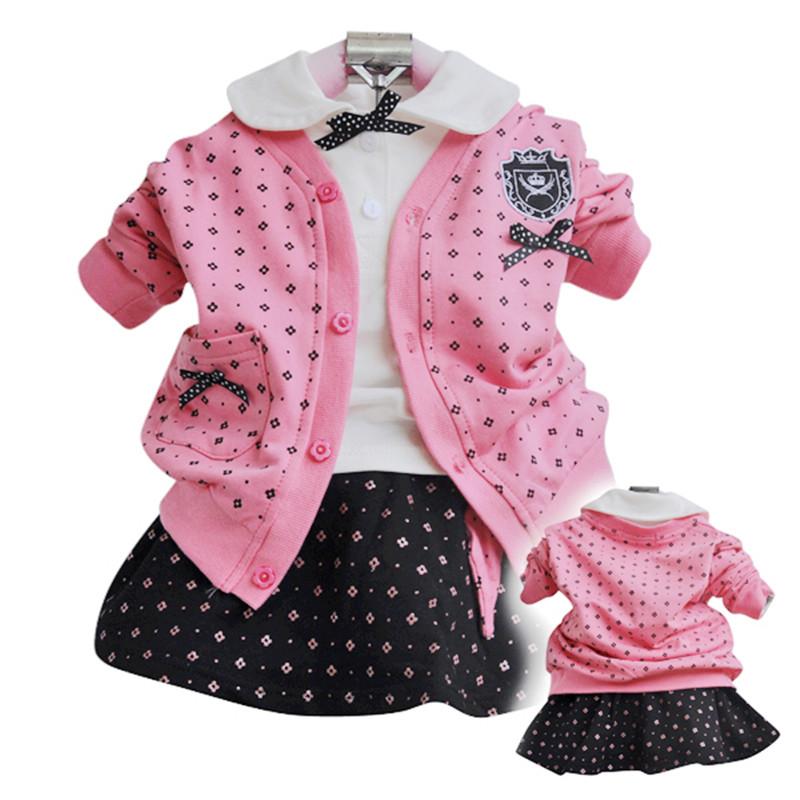 детский костюм Babyrow 086 2014 3-4-5-6