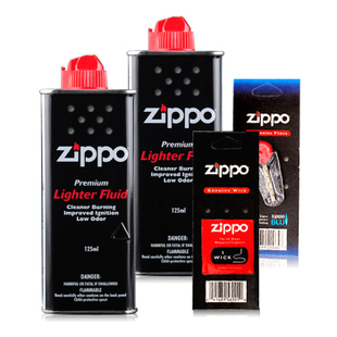 Бензин для зажигалок Zippo Zippo 133ML корпус corsair obsidian series 350d window cc 9011029 ww page 5