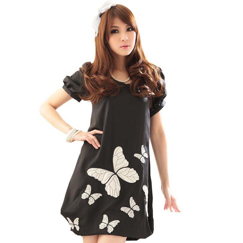 Женское платье Li You 1487 until you