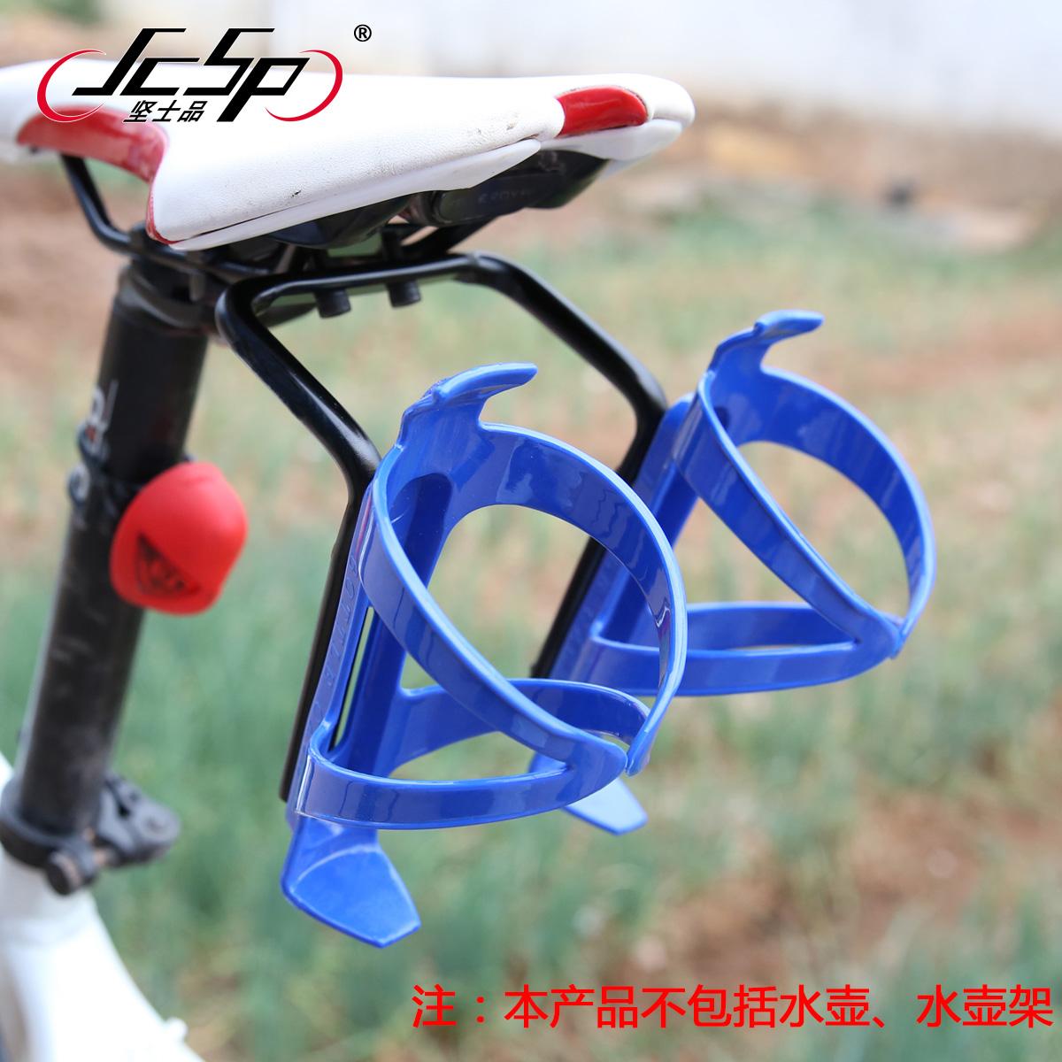 Как сделать крепление для бутылки на велосипед своими руками