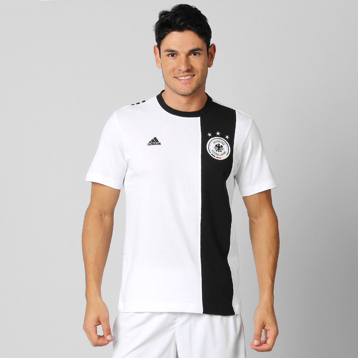 купить  Футбольная форма Adidas  13-14  недорого