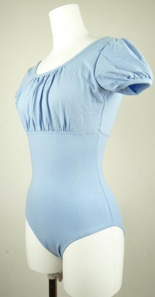 одежда для балета OTHER