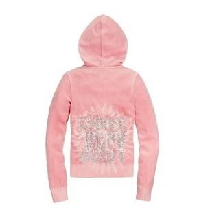 Одежда для отдыха JUICY Couture jpg00046756 Choose