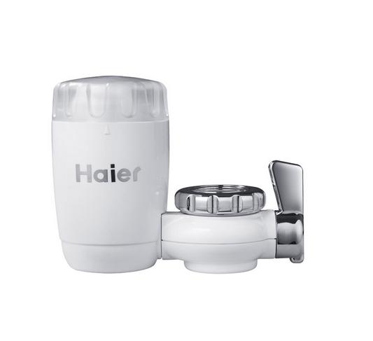 海尔净水器HT101-1