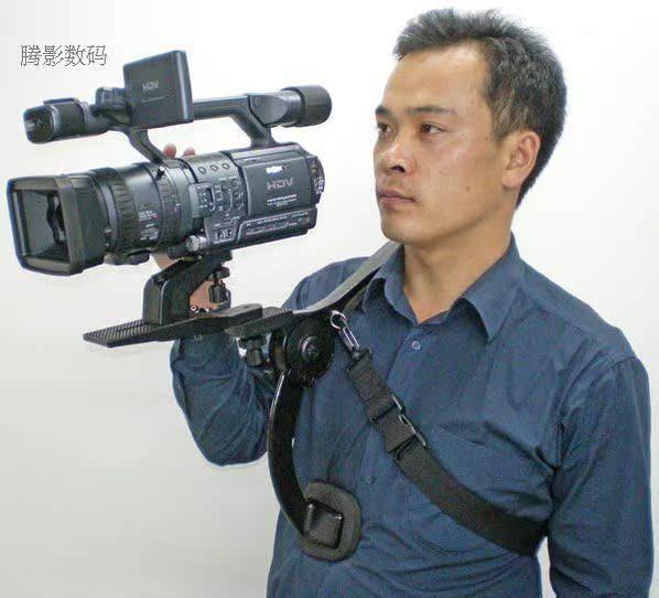 Аксессуары для видеокамеры   DV DV видеокамеры пинхол объективом китай сайт
