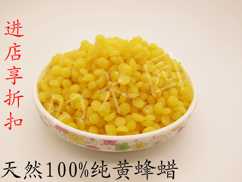 OTHER  100% 500g 500g