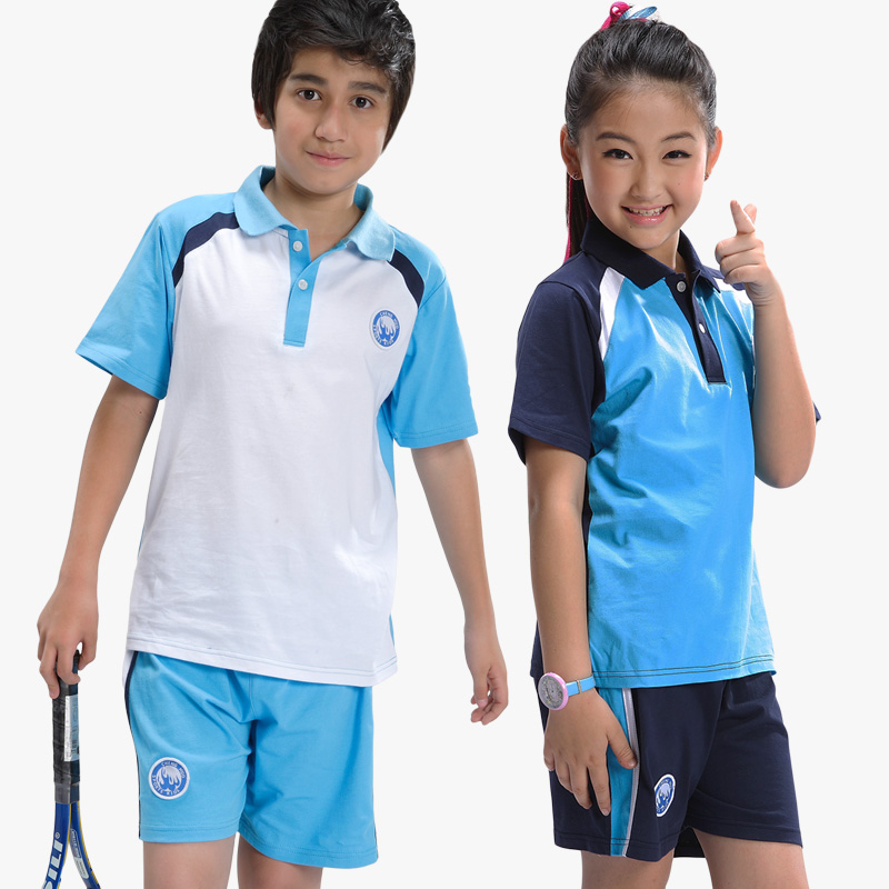 Secondary School Uniforms  School Uniforms for Teens  MampS