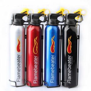 Огнетушитель Flamebeater огнетушитель иней оу 2 все