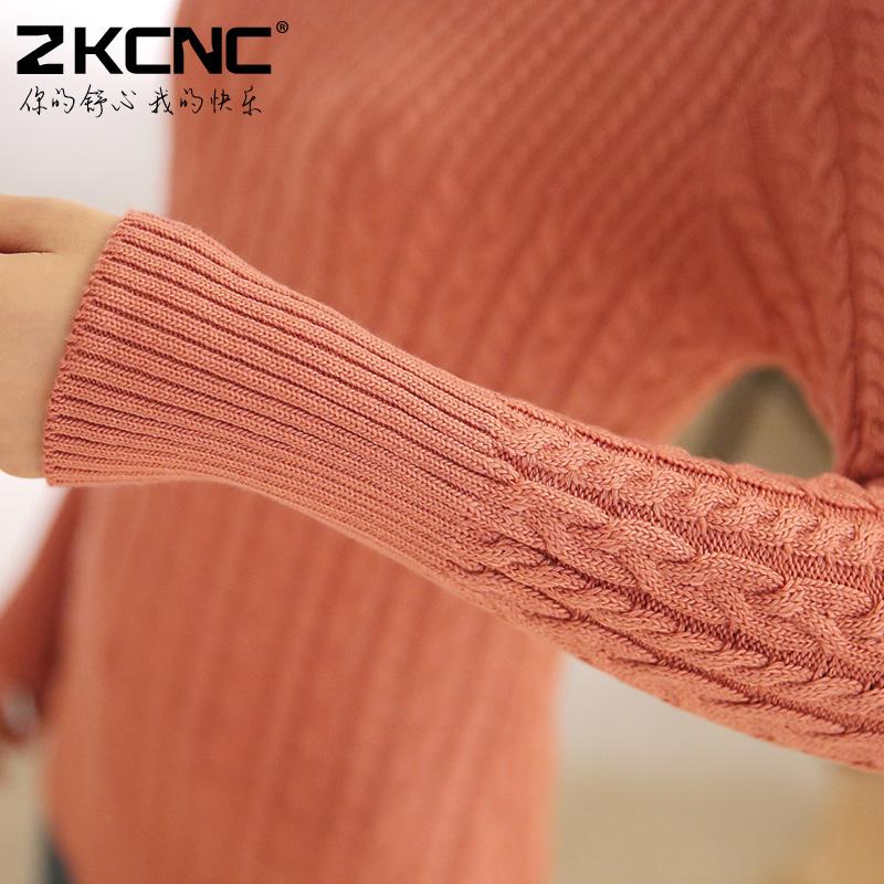 Толстые свитера женские с доставкой