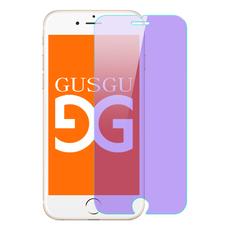 Защитная пленка для мобильных телефонов Gusgu