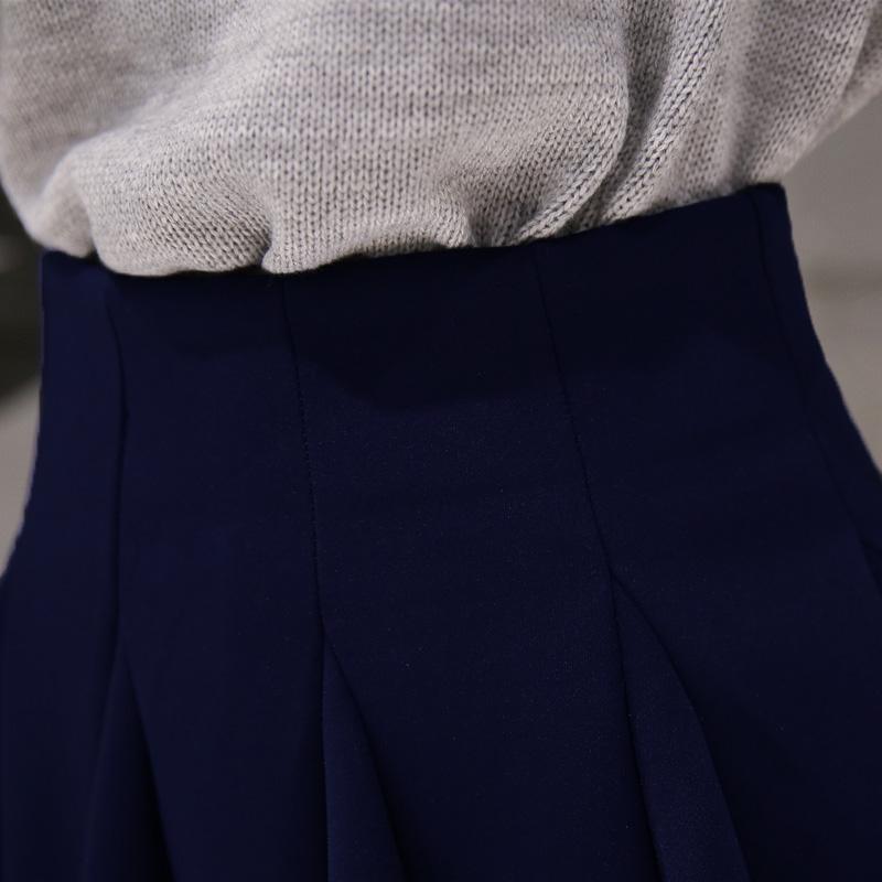 Обычная юбка доставка