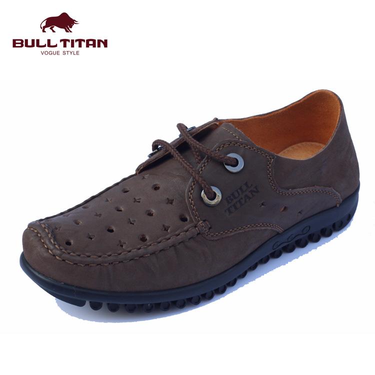 туфли Bull titan bw200143665 BULLTITAN 2014 200143665