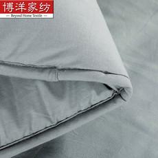 Матрац Bo Yang w91015303309/1