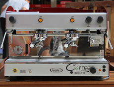 Кофемашина OTHER COFFEESTAR Brasilia-2m