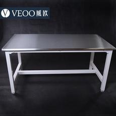 Слесарный стол Weiou