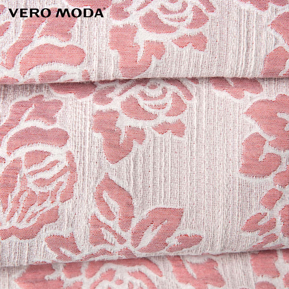 Женское платье VERO MODA 315107012 VeroModa