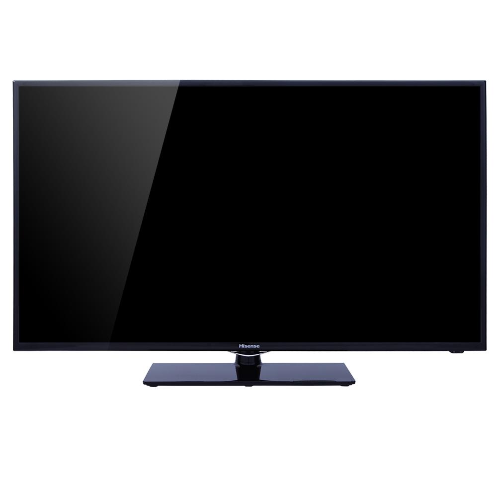 海信智能电视LED50EC280JD