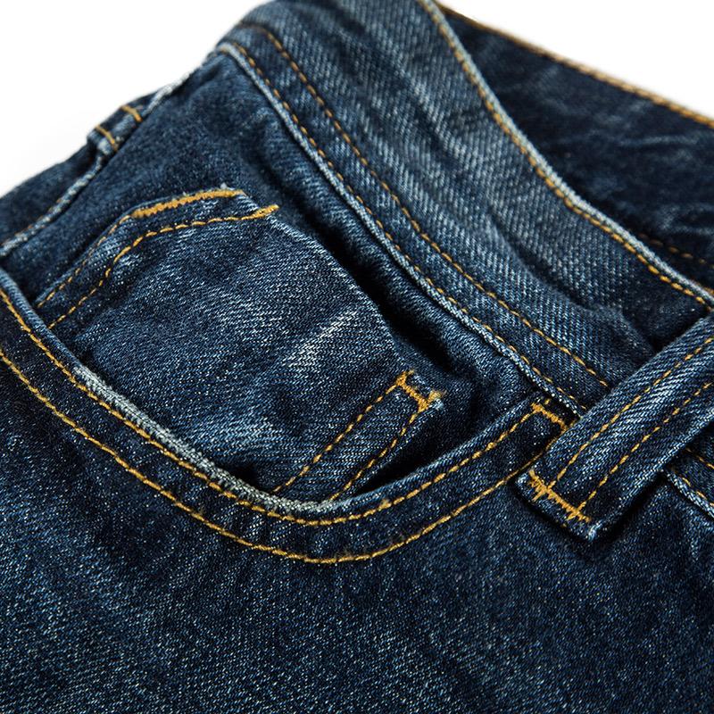 Размер джинс l с доставкой