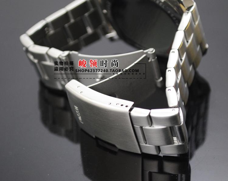 Наручные часы Fossil  Fs4776