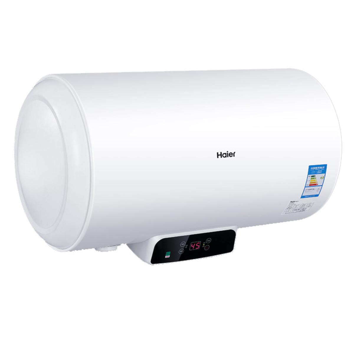 Haier/海尔电热水器EC4002-Q6