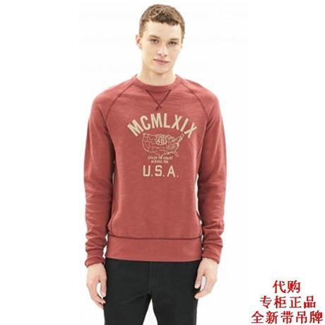 Толстовка GAP 989272 349 рубашка мужская gap 142643 349