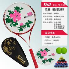 Тай-Чи софтбол Silik R01