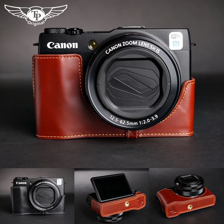 case 10 canon Find great deals on ebay for canon camera case and canon sx50 hs camera case shop with confidence.