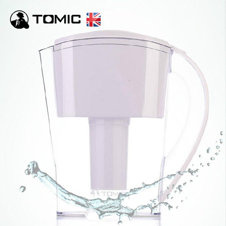 Tomic 1jnm1855 2.5L термос tomic 1jbs2046