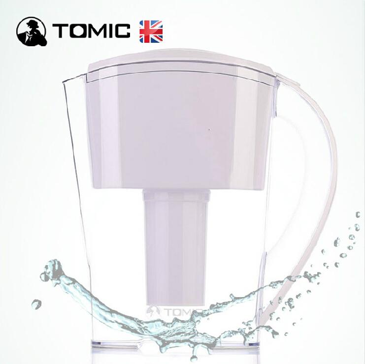 Tomic 1jnm1855 2.5L термос tomic 1jbs2046