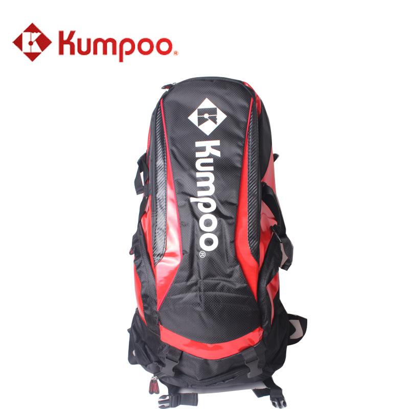 Сумка для ракетки Kumpoo 20 14 KKB-