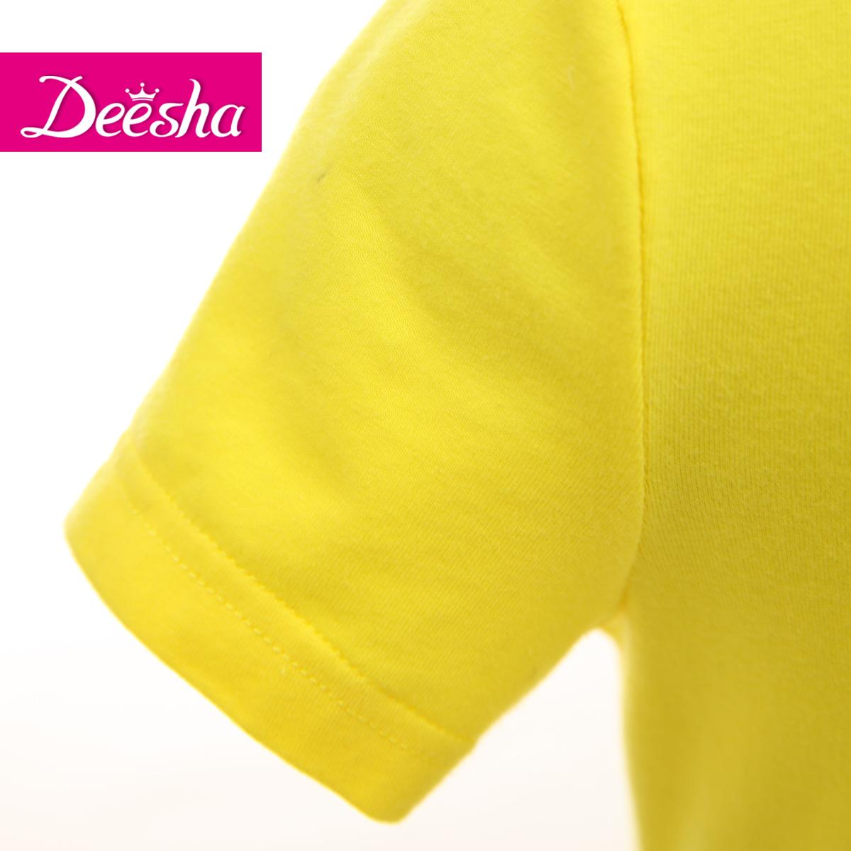 детский костюм DEESHA 1414516 2014