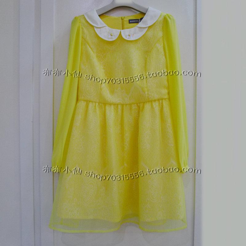 Женское платье   2015 L-41543 женское платье l coassion 6262 2015