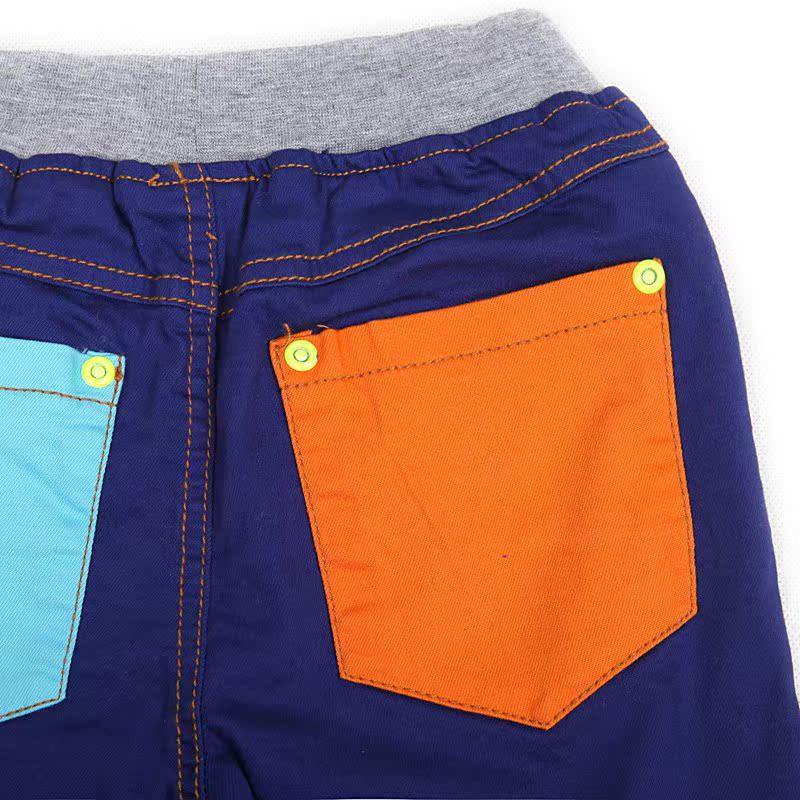 детские штаны Levo 2014 XK63 Levo