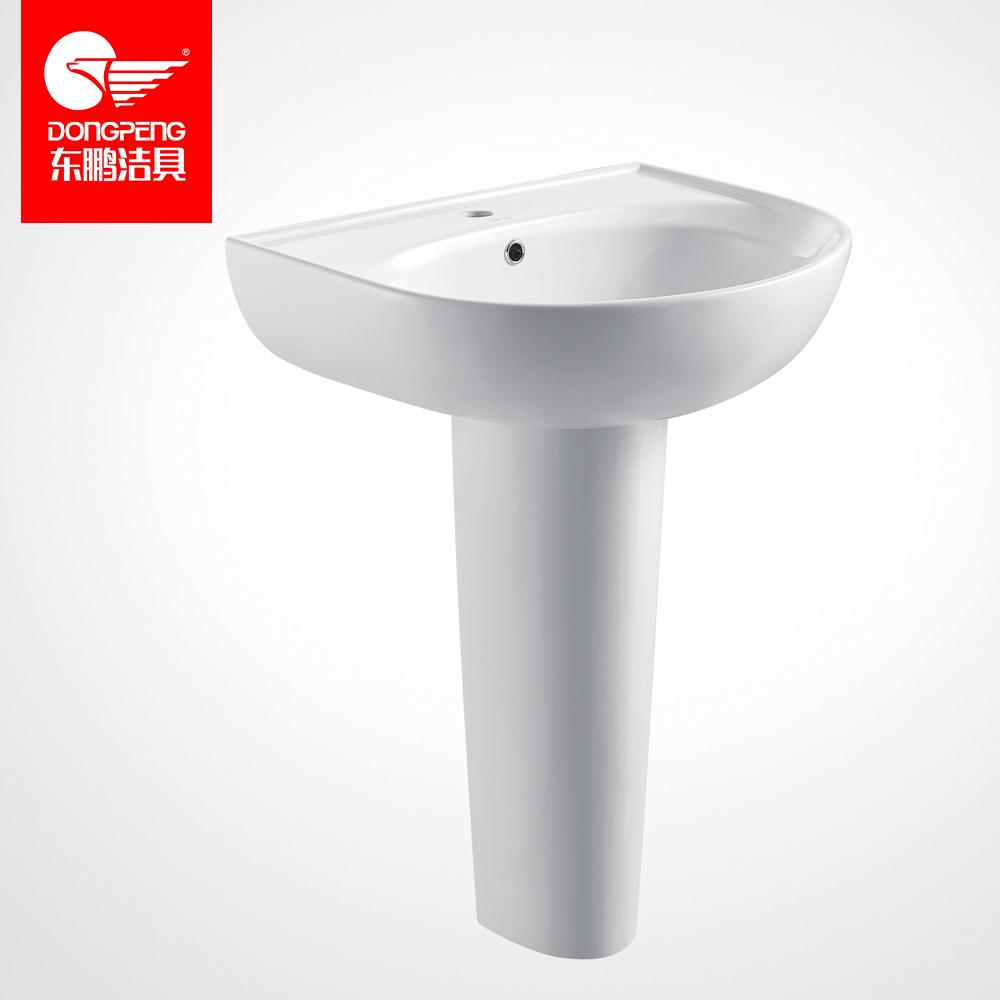东鹏洗手盆  425