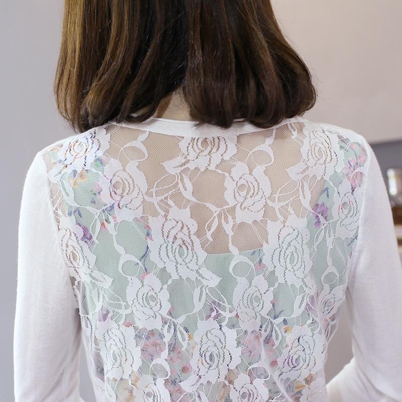 Бежевая блузка в самаре