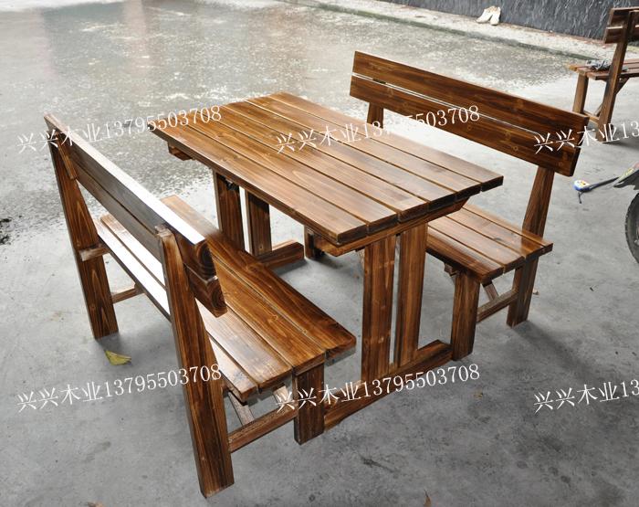 набор складной мебели Пакет почты! открытый коррозии массивной древесины столы и стулья патио/сад/карбид квадратных журнальные столы и стулья/пиво специальных