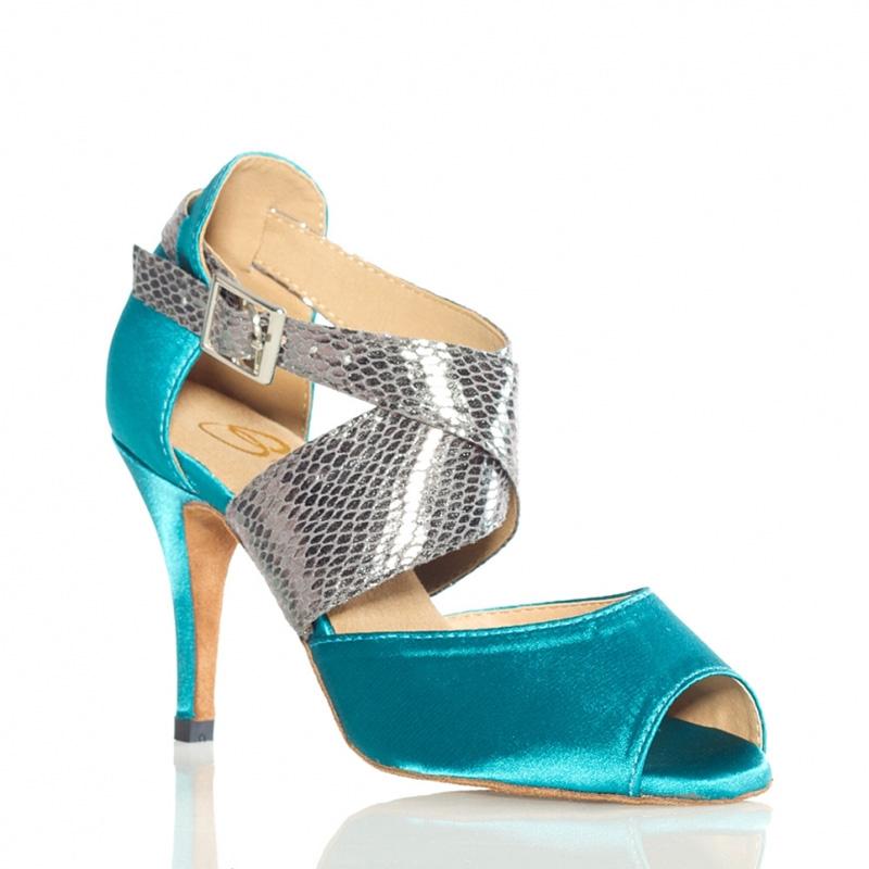 Обувь для латиноамериканских танцев Yao Chi professional shoes обувь для латиноамериканских танцев yao chi dance shoes