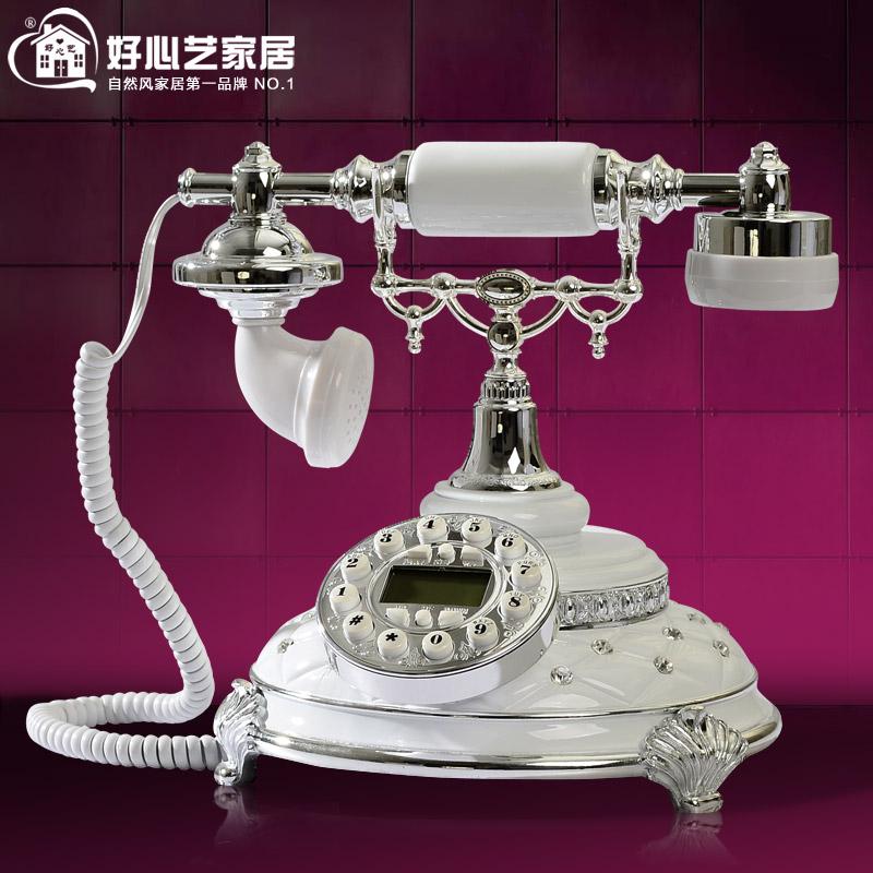 Проводной и DECT-телефон Novelty  8687 проводной и dect телефон novelty
